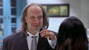 Captura de Scary Movie 2