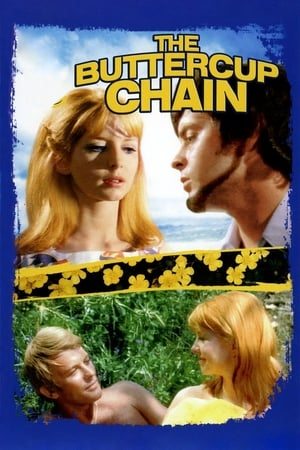The Buttercup Chain
