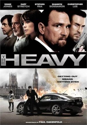 Télécharger The Heavy ou regarder en streaming Torrent magnet