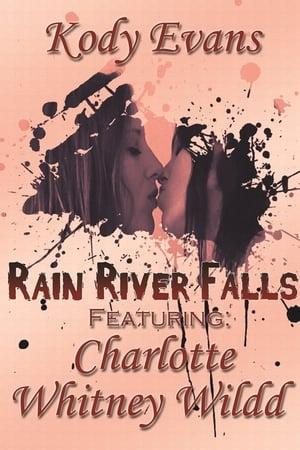Rain River Falls