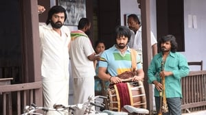 Anbanavan Asaradhavan Adangadhavan (2017) HDRip Full Tamil Movie Watch Online