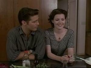 Beverly Hills, 90210 season 5 Episode 6