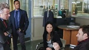 Elementary Season 1 Episode 9