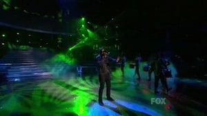 American Idol season 10 Episode 38