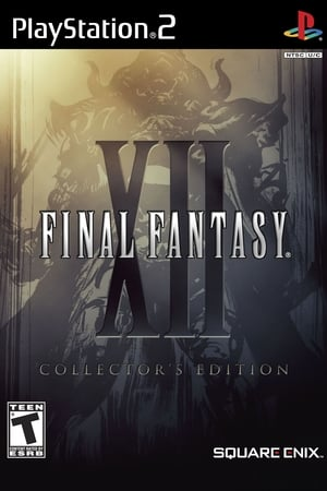 The History of Final Fantasy (2006)