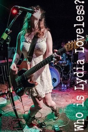 Who Is Lydia Loveless?