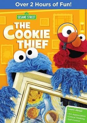 Sesame Street: Cookie Hood (2003)