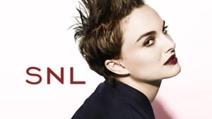 Natalie Portman/Fall Out Boy