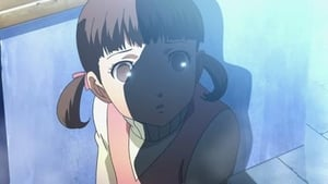 Persona 4 The Animation 1×21