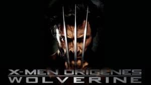Captura de X-Men orígenes: Lobezno (2009)