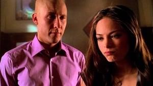 Smallville Temporada 5 Episodio 19