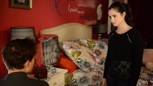 Switched at Birth saison 4 episode 7