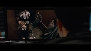 Captura de Ver La trampa del mal online latin HD