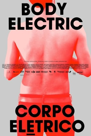 Corpo elétrico