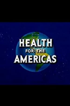 Health for the Americas: The Human Body