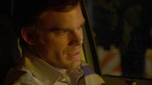 Dexter 3. Sezon 10. Bölüm izle