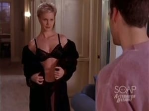 Beverly Hills, 90210 season 10 Episode 18