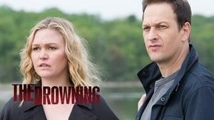 The Drowning Película Completa HD 720p [MEGA] [LATINO]