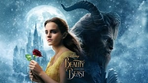 Beauty and the Beast (2017) BRRip Full English Movie Watch Online