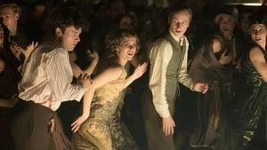 Babylon Berlin: 1×2
