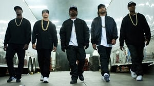 Captura de Straight Outta Compton