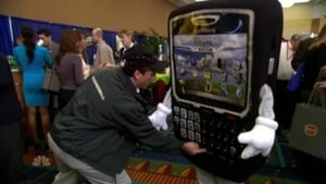 The Office (US) 3X2 Online Subtitulado