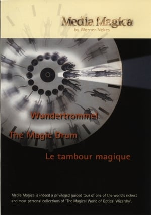 Media Magica VI - Wundertrommel
