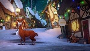 Elliot : le plus petit des rennes Streaming HD