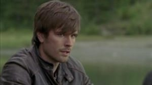Heartland Season 5 :Episode 12  Road to Nowhere