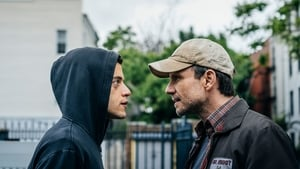 Mr. Robot Season 2 : eps2.1_k3rnel-pan1c.ksd