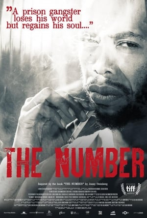 The Number (2017)