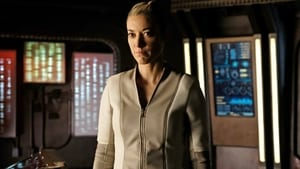 watch Dark Matter online Ep-8 full