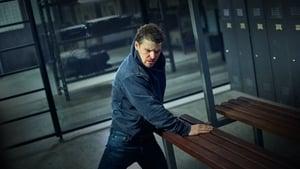 Hunters saison 1 episode 8