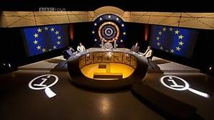 QI Season 5 : Europe