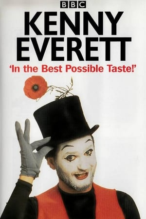 In the Best Possible Taste: A Tribute to Kenny Everett
