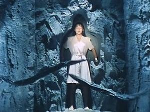 Super Sentai Season 15 :Episode 30  The Three Majin Stand