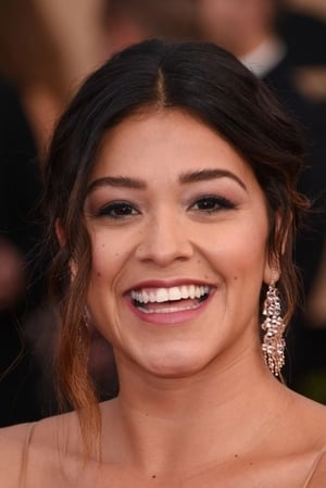 Gina Rodriguez profile image 7