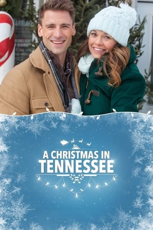 Watch A Christmas in Tennessee Full Movie