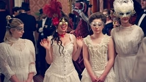Another Period: Sezonul 3 Episodul 5