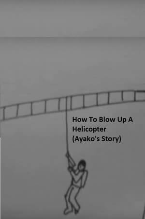 How to Blow Up a Helicopter (Ayako's Story)
