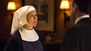 Call the Midwife Season 7 Episode 8