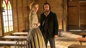 Capture Hell On Wheels Saison 4 épisode 8 streaming