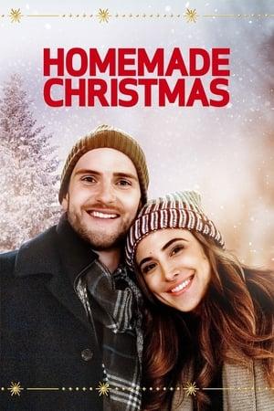 Watch Homemade Christmas Full Movie