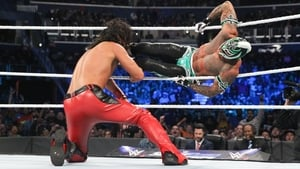 watch WWE SmackDown Live online Ep-42 full