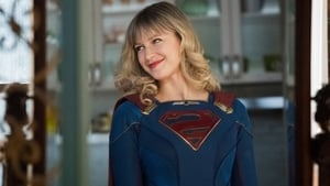 Supergirl Season 5 :Episode 19  Immortal Kombat