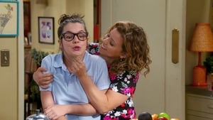 One Day at a Time Season 1 Episode 11