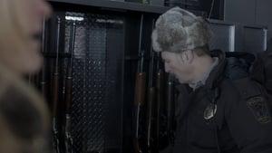Fargo Temporada 1 Capítulo 7