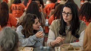 Orange Is the New Black 4×2