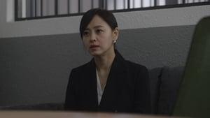 Yang Su Jin's Case Turns into a Murder Case