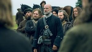 Outlander Season 2 : Je Suis Prest